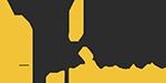 VHonk Digital Logo