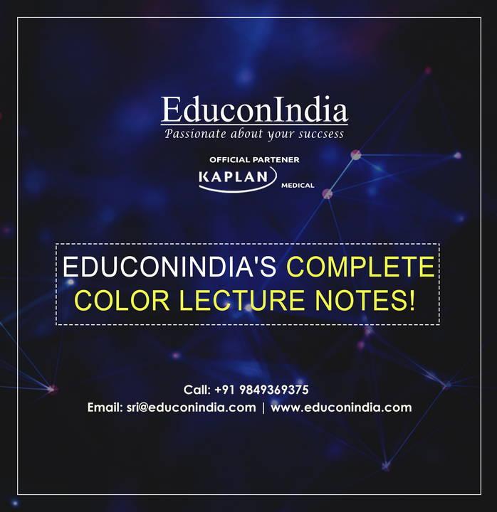 EduconIndia