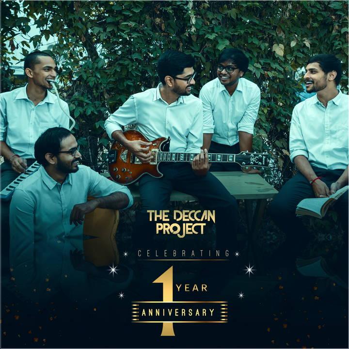 Deccan Project
